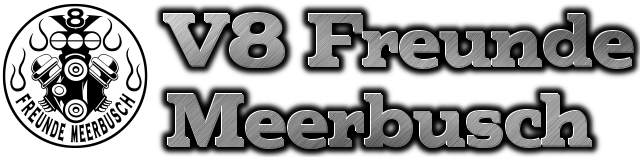 V8FM Forum